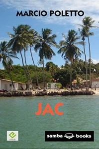 Baixar Jac pdf, epub, eBook