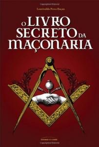 Baixar O Livro Secreto da Maçonaria pdf, epub, ebook