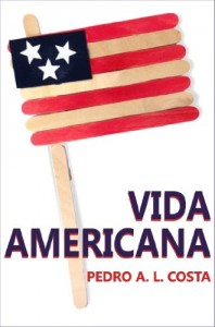 Baixar Vida Americana pdf, epub, ebook