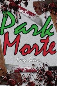 Baixar Park Morte pdf, epub, eBook
