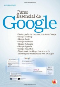 Baixar Curso Essencial de Google pdf, epub, ebook