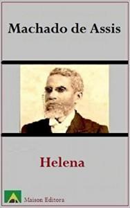 Baixar Helena (Ilustrado) (Literatura Língua Portuguesa) pdf, epub, eBook