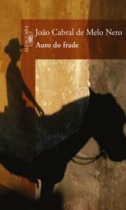 Baixar Auto do Frade pdf, epub, ebook