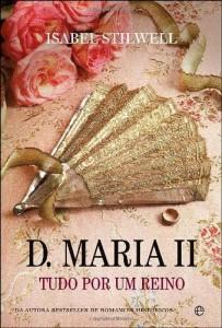 Baixar D. Maria II pdf, epub, ebook