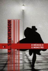 Baixar O Médico e o Monstro pdf, epub, ebook
