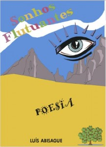 Baixar Sonhos Flutuantes pdf, epub, eBook