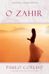 Baixar O Zahir pdf, epub, eBook