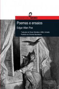 Baixar Poemas e ensaios pdf, epub, eBook