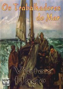 Baixar Os Trabalhadores do Mar pdf, epub, eBook