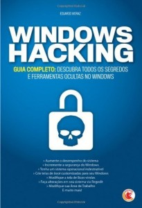 Baixar Windows Hacking pdf, epub, ebook