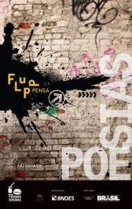 Baixar Flupp Pensa Poesias pdf, epub, eBook