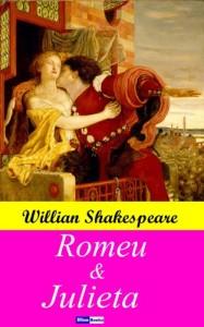 Baixar Romeu e Julieta pdf, epub, eBook