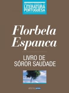 Baixar Livro de Sóror Saudade (Biblioteca Essencial da Literatura Portuguesa 40) pdf, epub, eBook