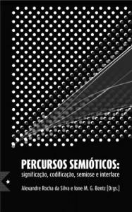 Baixar Percursos Semióticos pdf, epub, eBook