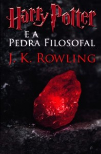 Baixar Harry Potter e a Pedra Filosofal (livro 1) pdf, epub, eBook
