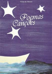 Baixar Poemas e Canções pdf, epub, eBook