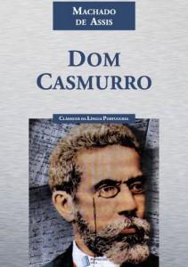 Baixar Dom Casmurro pdf, epub, eBook