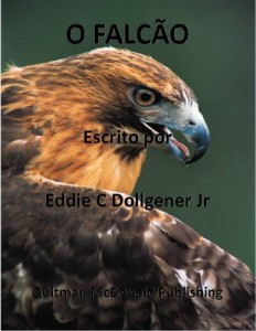 Baixar O FALCÃO pdf, epub, eBook