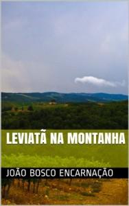 Baixar Leviatã na montanha pdf, epub, ebook