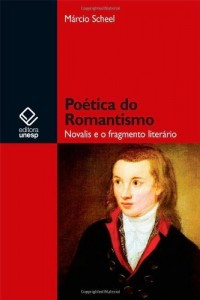 Baixar Poética do romantismo pdf, epub, eBook