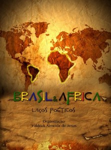 Baixar Brasil e África: Laços Poéticos pdf, epub, ebook