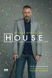 Baixar O guia oficial de House pdf, epub, eBook