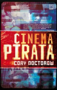 Baixar Cinema pirata pdf, epub, ebook