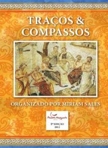 Baixar Traços e Compassos pdf, epub, eBook