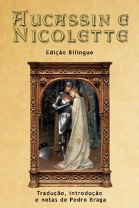 Baixar AUCASSIN E NICOLETTE pdf, epub, eBook