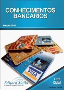 Baixar Conhecimentos Bancários pdf, epub, eBook