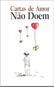 Baixar Cartas de amor não doem pdf, epub, eBook