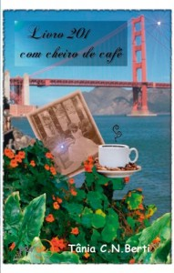 Baixar Livro 201 com cheiro de café pdf, epub, ebook