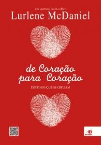 Baixar De Coração Para Coração pdf, epub, ebook