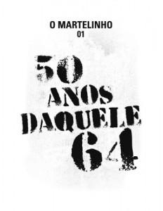 Baixar 50 anos daquele 64 pdf, epub, eBook