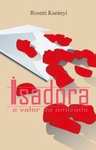 Baixar Isadora – o valor da amizade pdf, epub, ebook
