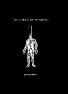 Baixar Contos Sulamericanos pdf, epub, eBook