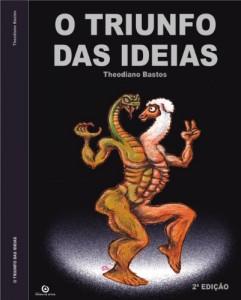 Baixar O TRIUNFO DAS IDEIAS pdf, epub, eBook