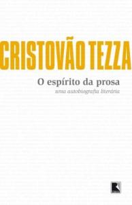 Baixar O espírito da prosa: Uma autobiografia literária pdf, epub, eBook