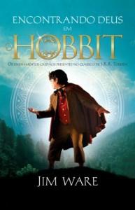 Baixar Encontrando Deus em O Hobbit pdf, epub, eBook