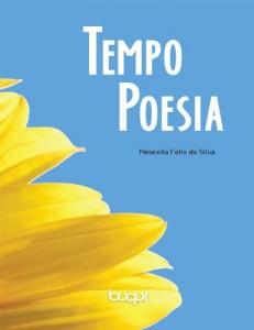 Baixar Tempo Poesia pdf, epub, ebook