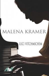 Baixar Malena Kramer pdf, epub, eBook