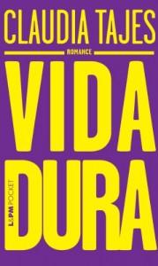 Baixar Vida dura pdf, epub, ebook