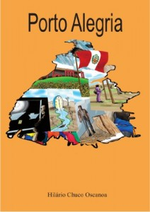 Baixar Porto Alegria pdf, epub, eBook