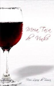 Baixar Meia Taça de Vinho pdf, epub, eBook