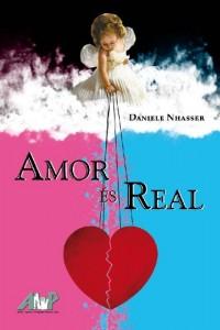 Baixar Amor, és Real pdf, epub, eBook