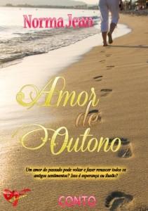 Baixar Amor de Outono pdf, epub, ebook