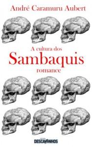 Baixar A Cultura dos Sambaquis pdf, epub, eBook