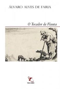 Baixar O Tocador de Flauta pdf, epub, eBook