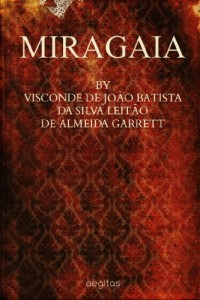 Baixar Miragaia pdf, epub, eBook