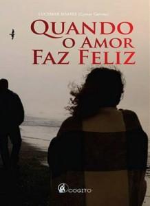 Baixar QUANDO O AMOR FAZ FELIZ pdf, epub, ebook